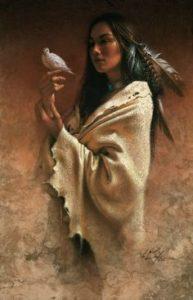 mulher-bufala