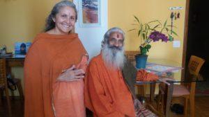 swamiji-satya2